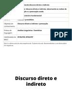 diferenciando-discurso-direto-e-indireto3897