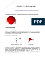 Propriétés-physico-de-leau (1)