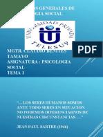 ppt-1-ps-social-introduccion