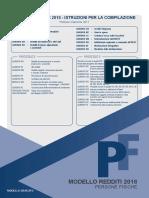 PF1_istruzioni_2018_Ret