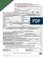 bcf94b7e915ea18e7c45545784a1f290.pdf