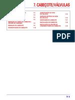 07. Cabeçote_Válvulas.pdf
