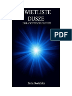 swietliste_dusze_ebook
