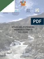 Atlas del potencial hidroeléctrico del Perú.pdf