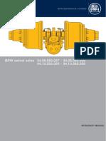 164642-1_A_Betriebsanleitung_en-US.pdf