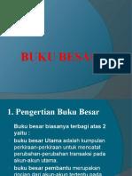 BUKU_BESAR.pptx