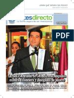 2-100Pesos.pdf