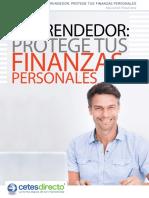 4-EmprendedorProtegeFinanzas.pdf
