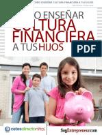 5-ensenarCulturaFinancieraHijos.pdf
