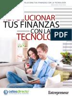 3-revolucionaFinanzas.pdf