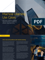 8+Leading+Machine+Learning+Use+Cases