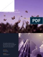 A+Leaders+Guide+to+Cloud+Transformation