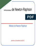 A17_Newton_Raphson