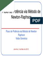 A18_Fluxo_de_Pot_ncia_Newton_Raphson.pdf