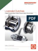 overload coupling.pdf