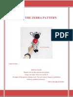 Ipseveranne_-_Alex_the_Zebra