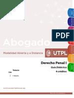 D10508 Guia Didactica Derecho Penal I.pdf