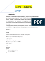 Aula_Funcoes_PhP_Explode