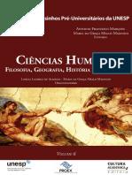 caderno_ciencias_-humanas.pdf