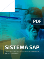Ebook-Sistema-SAP-ERP.pdf