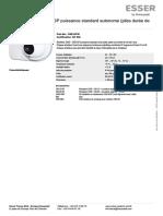 OSE-HPW_-_Emetteur_OSID_-_OSE-SP_puissance_standard_autonome_piles_dure_de_vie_5_ans