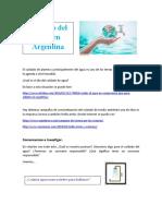 Cuidado de agua 2019 (1)