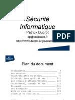 Sécurité Informatique.pdf