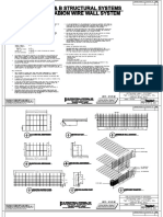 Wire_FDOT_details