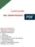 Clasificacion.pptx