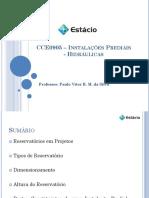 INST HIDRAULICA AULA 4.pdf