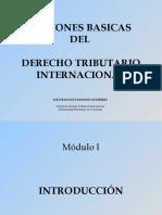 1108 ESP.ADUANAS-Presentacion DTI (6).ppt