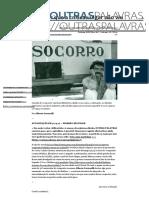O Belchior que a crítica vulgar não viu (Alberto Sartorelli).pdf