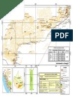 mapa de ubicacion melquiades.pdf