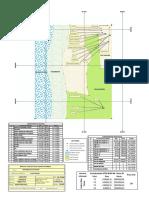 mapa componentes mineros 1
