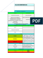 Formato Analisis de Amenzas y Vulnerabilidad.xls