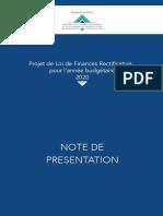 Finances Fr