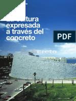 edicion95_01-noti95-arquitectura