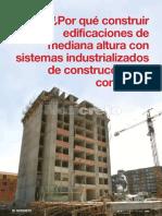 edicion96_01-CONSTRUCCION_NOTICRETO_96
