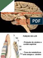 LCR2.pdf