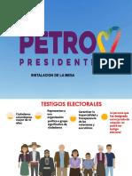 instalacion_mesa.pdf