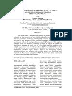 186720-ID-pengaruh-gender-pemahaman-perpajakan-dan.pdf