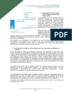 Dialnet-IncorporacionDeLaPruebaAlJuicio-5714660...-convertido