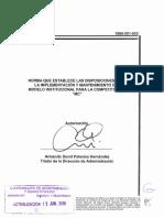 1000-001-003 IMPLEMENTACIÓN Y MANTENIMIENTO DEL MODELO COMPETITIVIDAD.pdf