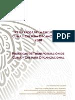 Resultados_de_la_ECCO_2018_Y_PTCCO_2019.pdf