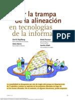 evitar_la_trampa_de_la_alineacion_en_tecnologias_de_la_informacion_la_complejidad