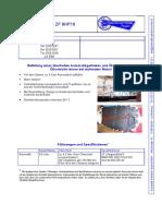 oelk6HP19.pdf