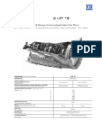 6HP19 krótki opis.pdf