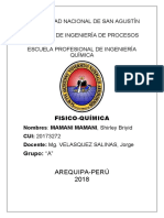 EJERCICIOS-FISICOQUÍMICA.docx