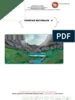 GUIA GR 4.NATURALES 3CER PERIDO okOK