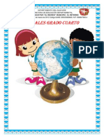 SOCIALES GRADO CUARTO TERCER PERIODO N°1